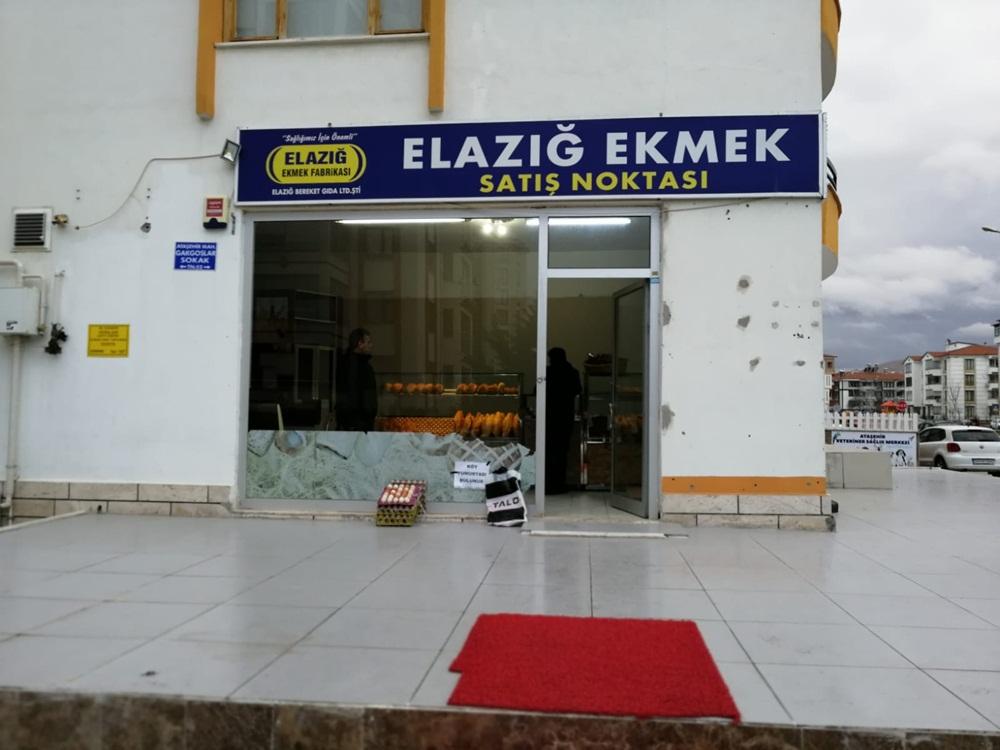 elazig-ekmek-782
