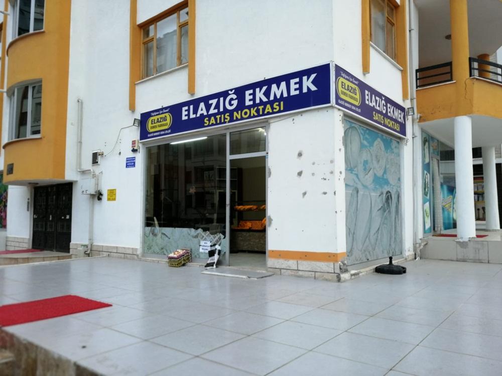 elazig-ekmek-786