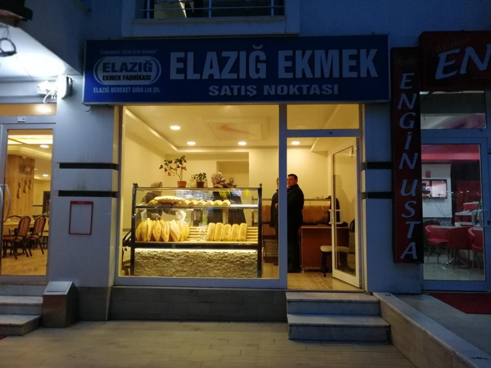 elazig-ekmek-787
