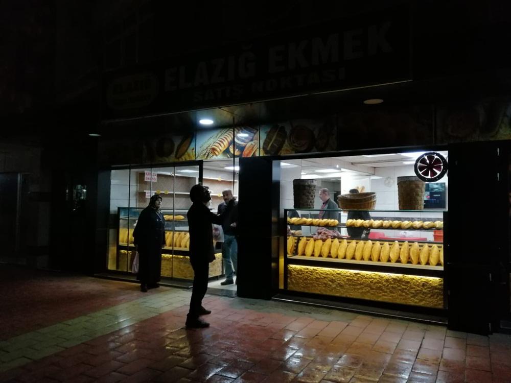elazig-ekmek-788