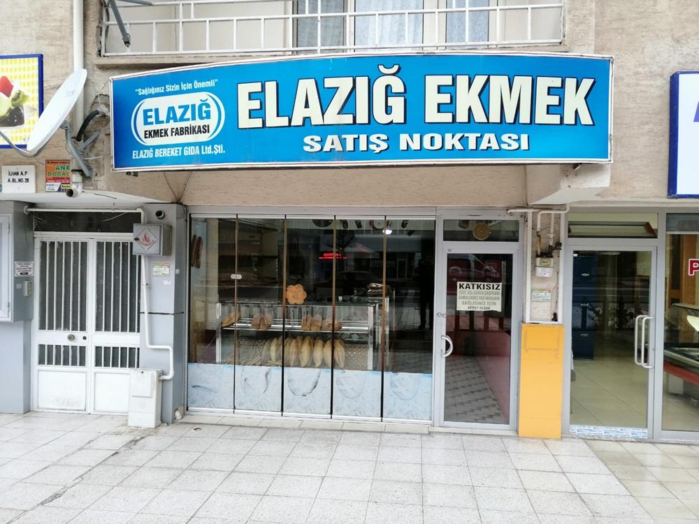 elazig-ekmek-789