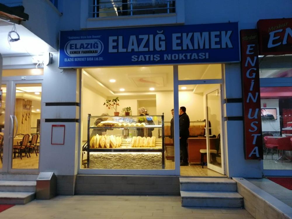 elazig-ekmek-790