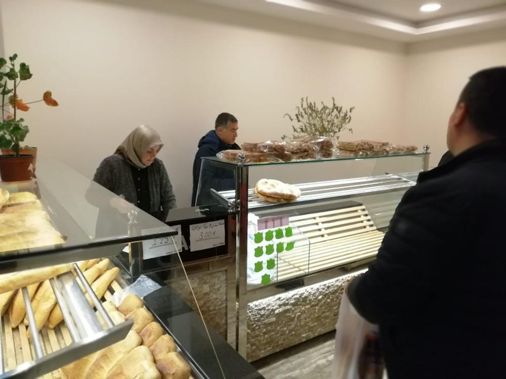 elazig-ekmek-791